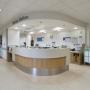 new-nurses-station-400x400