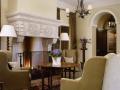 doonbeg-lodge-lobby-petervitale-a-copy
