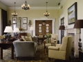 doonbeg-lodge-room-1-petervitale-a-copy