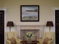 doonbeg-long-room-fireplace-petervitale-a-copy