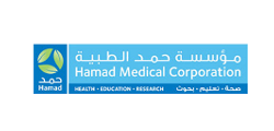 hamad_medical_corporation