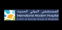 international_modern_hospital