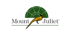 mount-juliet